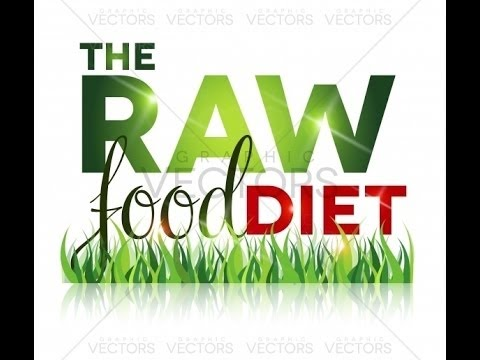 HEALTH DOCUMENTARY 2016: Raw Food Diet & Lifestyle Full Documentary - food world