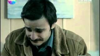 الصامتون الحلقة 2 القسم 1 مترجم عربي منتديات قصة عشق