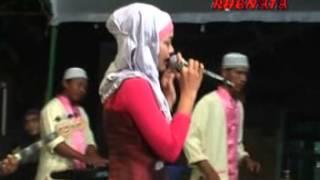 Shanti SUMPAH BENANG EMAS.mp3