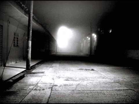Yaki Raw - La calle pregunta por vos