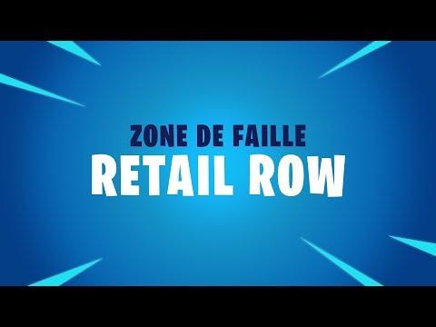 fortnite- -zone-de-faille-n°2-:-retail-row