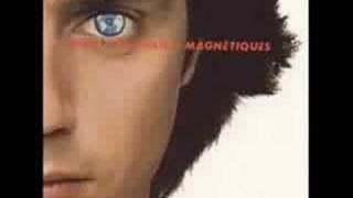 Jean Michel Jarre - Magnetic Fields 1 Part 3