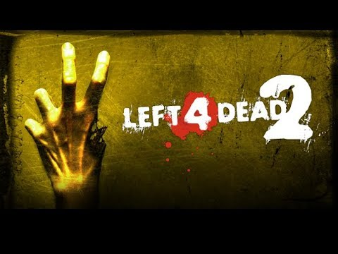 how-to-download-left-4-dead-2-full-version-for-free-pc