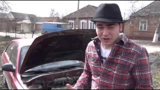 Анти-Тестдрайв: Hyundai Accent 1.5 102 Л.С.