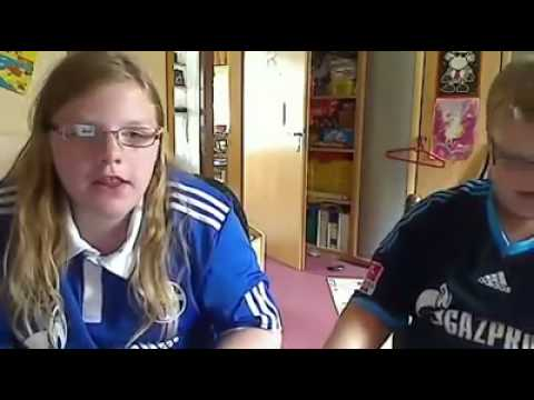 Schalke Freaks Tv