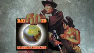Baba Dread - Forward Jah Jah Children + Dub