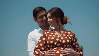 #NarekArmine (Самая красивая армянская свадьба) Kartashoff Production