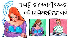 hqdefault - What Are The Early Stages Of Depression