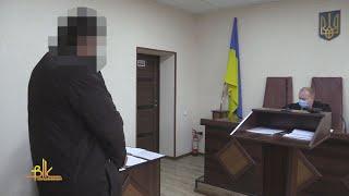 60 діб домашнього арешту – підозрюваному в наїзді на юнака суд виніс запобіжний захід