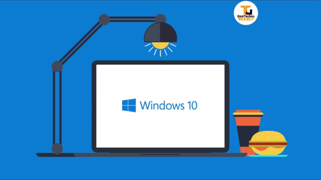Windows 10 activation kms crack   Windows 10 Pro Activator