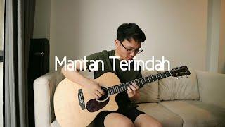 Download Mp3  Raisa  Mantan Terindah -fingerstyle Guitar Cover