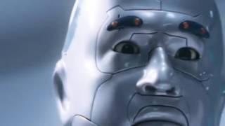 Robot 2 0 official trailer 2017   rajinikanth, akshay kumar   fanmade robot 2 0 movie trailer