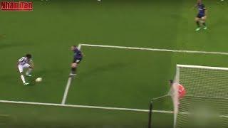 Tin Thể Thao 24h Hôm Nay (21h - 29/4): Higuain Tỏa Sáng Giúp Juventus Thắng Kịch Tính Inter Milan