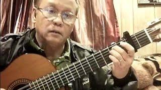 Đoạn Cuối Tình Yêu (Tú Nhi) - Guitar Cover by Hoàng Bảo Tuấn