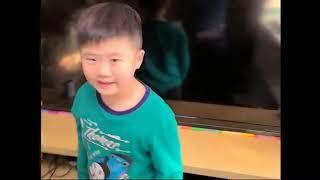 Publication Date: 2021-09-14   Video Title: 三水同鄉會禤景榮學校 -數學科課程特色
