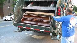 Piano removal and disposal in 3 minutes. 718-326-6969 New York