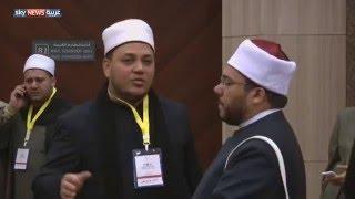الإسكندرية.. مؤتمر ثقافي لمواجهة التشدد