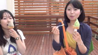 仙台市太白区に生まれる農業支援の新拠点『秋保ヴィレッジ』の取材動画...
