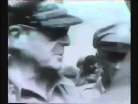 UFO Verdade Oculta Revelada - YouTube