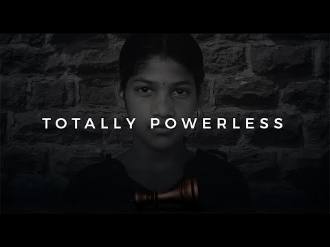 #PowerlessQueen wins a GRAND PRIX at Prague International Advertising Festival