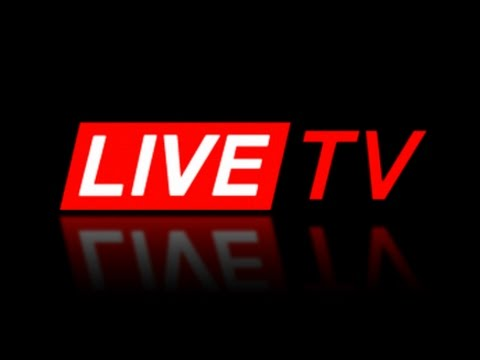 sat live stream