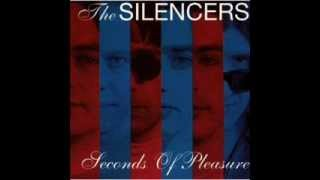 Watch Silencers Small Mercy video