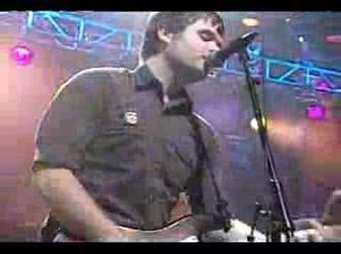 Death Cab  For Cutie - Sound Of Settling