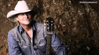 Small Town Southern Man - Alan Jackson (Subtitulada al Español)