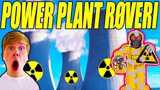 NYT RØVERI - POWER PLANT = RIGDOM - NY UPDATE - DANSK JAILBREAK ROBLOX [#54]