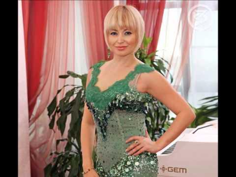 Катя Лель - Мой мармеладный (Золотой граммофон 2003)