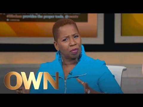 Iyanla's Most Powerful Pieces of Advice | Iyanla: Fix My Life | Oprah Winfrey Network