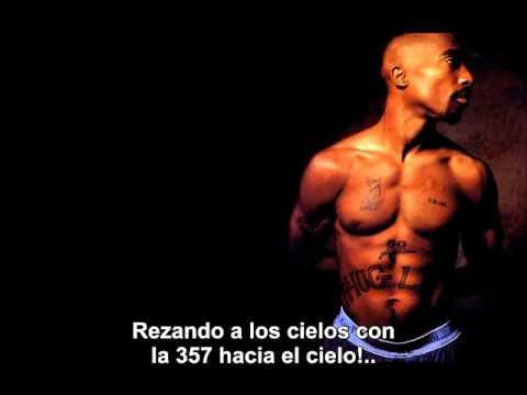 2Pac  If I Die 2Nite  Subtitulada en Español