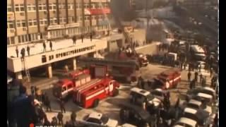 видео Банк «Сбербанк России» во Владивостоке