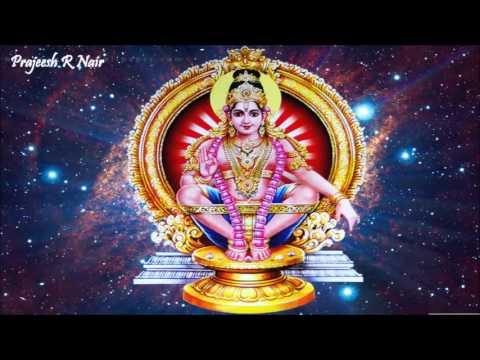 Download Sravana Pulariyile Sabareeshan Sannidanam...! Pamba (2008). (Prajeesh)