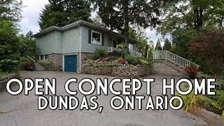 228 Governors Road, Dundas, Ontario | FOR SALE