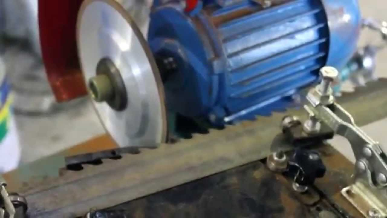 100+ Saw Blade Grinding Machine – yasminroohi