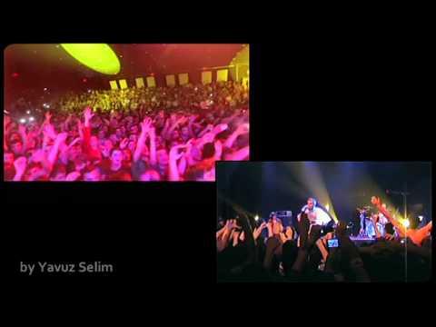 Sagopa Kajmer - Sürahi - Bostancı 2010