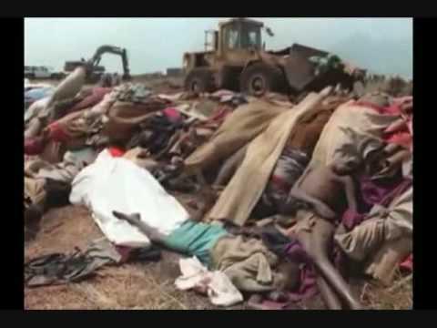 Rwanda Final Edit HD