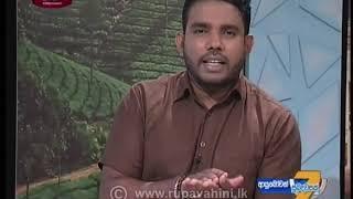 Ayubowan Suba Dawasak 2019-09-11 | Rupavahini Thumbnail