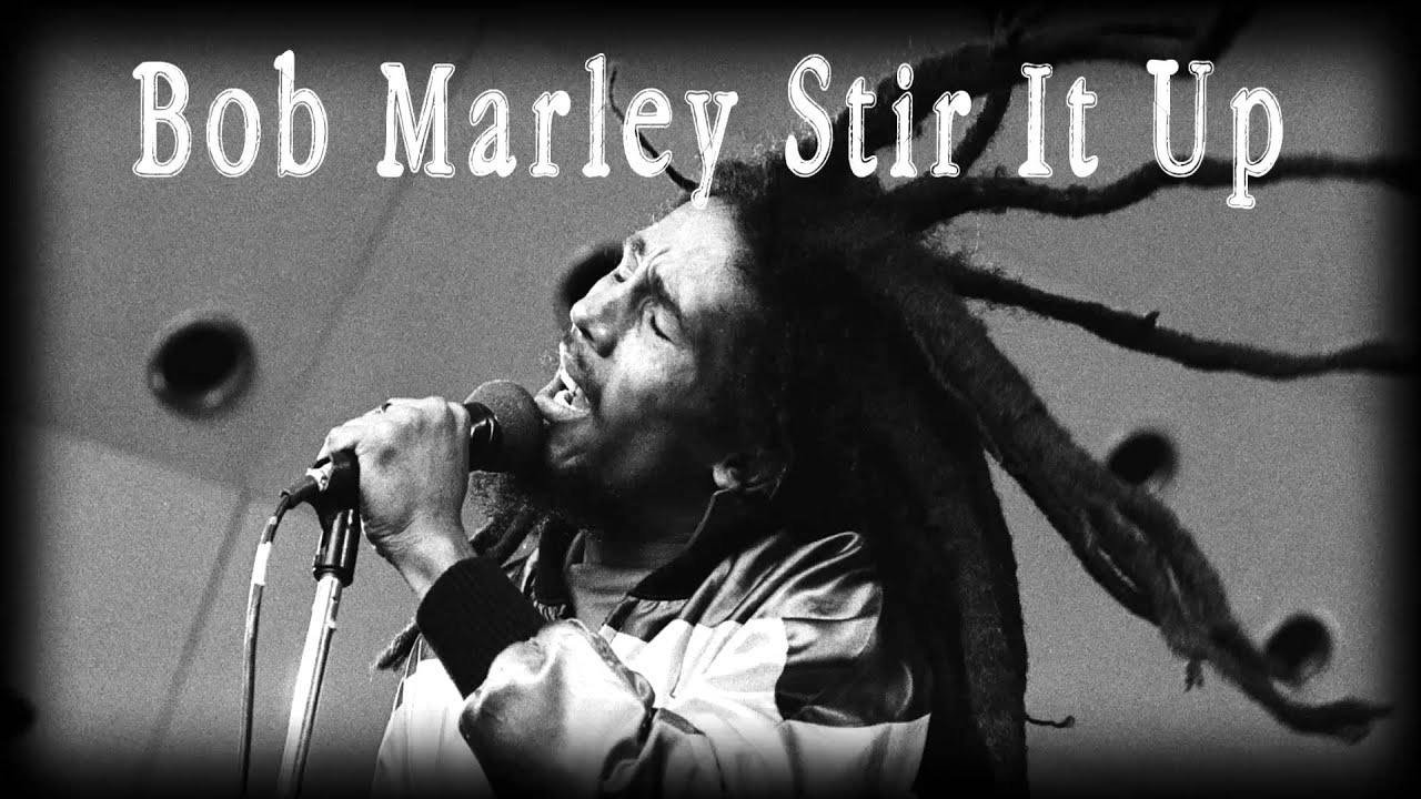 Bob marley mp3 download everything gonna alright