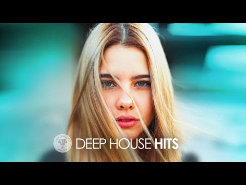 Deep House Hits 2019 Chillout Mix 6