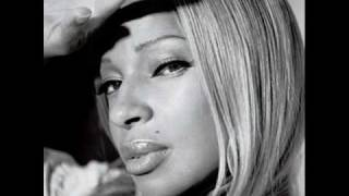 Watch Mary J Blige Hello Its Me video