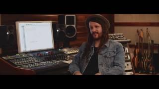 Ian Randall Thornton ( OFFICIAL Kickstarter Video )