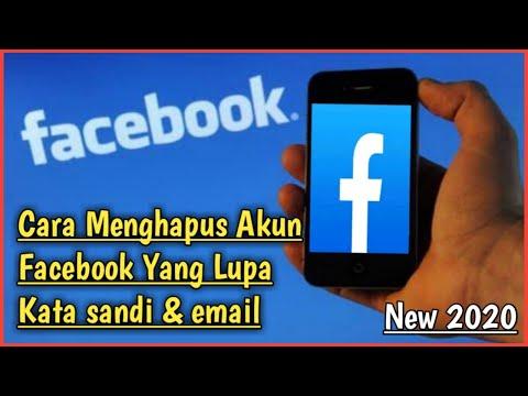 cara-menghapus-akun-facebook-yang-lupa-kata-sandi-dan-email-atau-no-hp