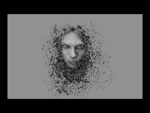 Best Techno Music 2017/18 Mix