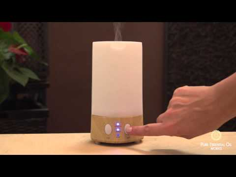 namaste-ultrasonic-aroma-diffuser-by-pure-essential-oil-works