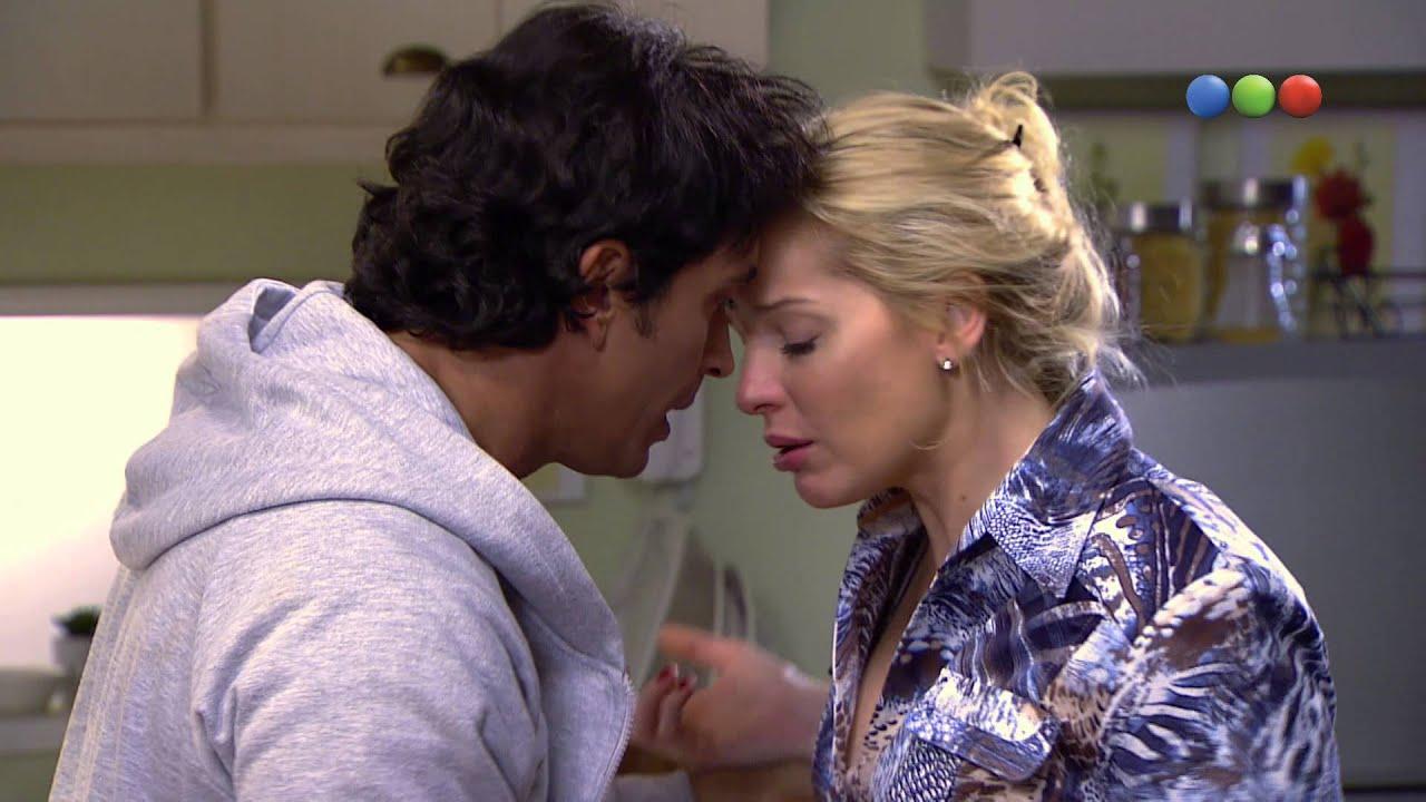 Dulce Amor - Marcoria Marcos y Victoria - Un amor que resiste - YouTube