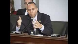 House Budget Committee: Hearing on The Congressional Budget Office