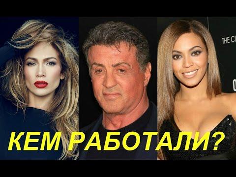 Все фотогалереи TVikscom
