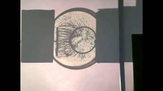 Elektrische Feldlinien (Grießkörnerversuch) - Faradayscher Käfig
